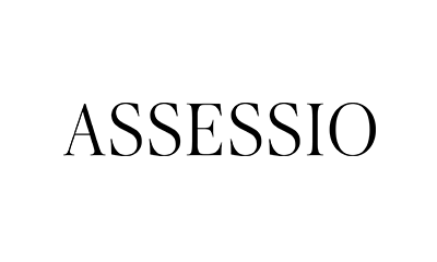 logo-assessio-2