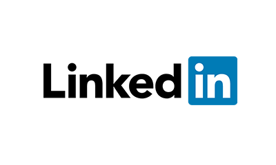 logo-linkedi-2