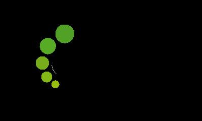 abach-logo